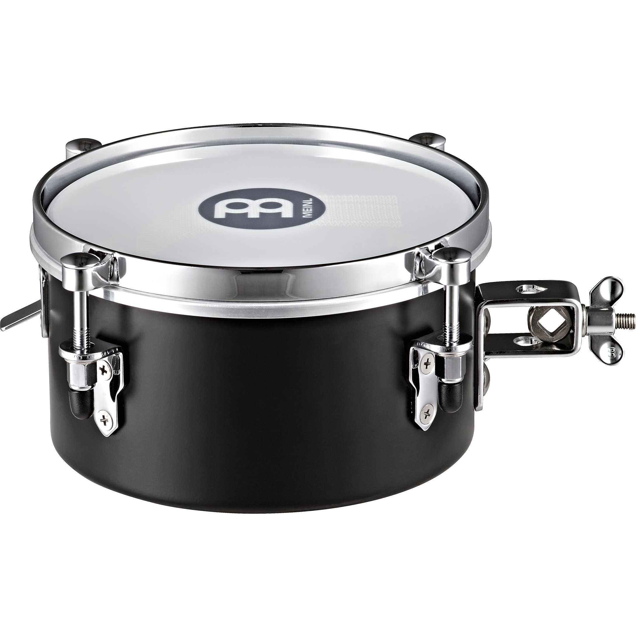 Meinl MDST8BK 8 Zoll Snare Timbale