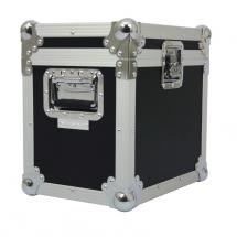 Accu-case ACF-PW Road Case S Flightcase