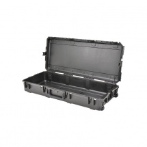 SKB iSeries 4217-7 Flightcase 1079 x 431 x 191 mm