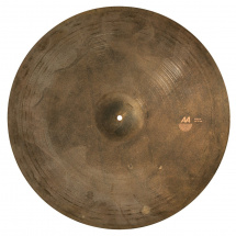Sabian Big & Ugly AA Apollo Ride 24 Zoll