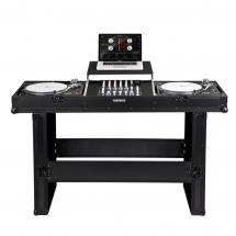 Reloop TTM Case Tray Flightcase