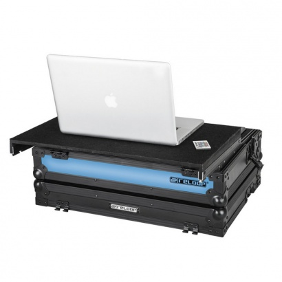 Reloop Terminal Mix 8 Case LED Flightcase