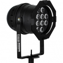 Briteq BT StagePar 6in1 LED-Par