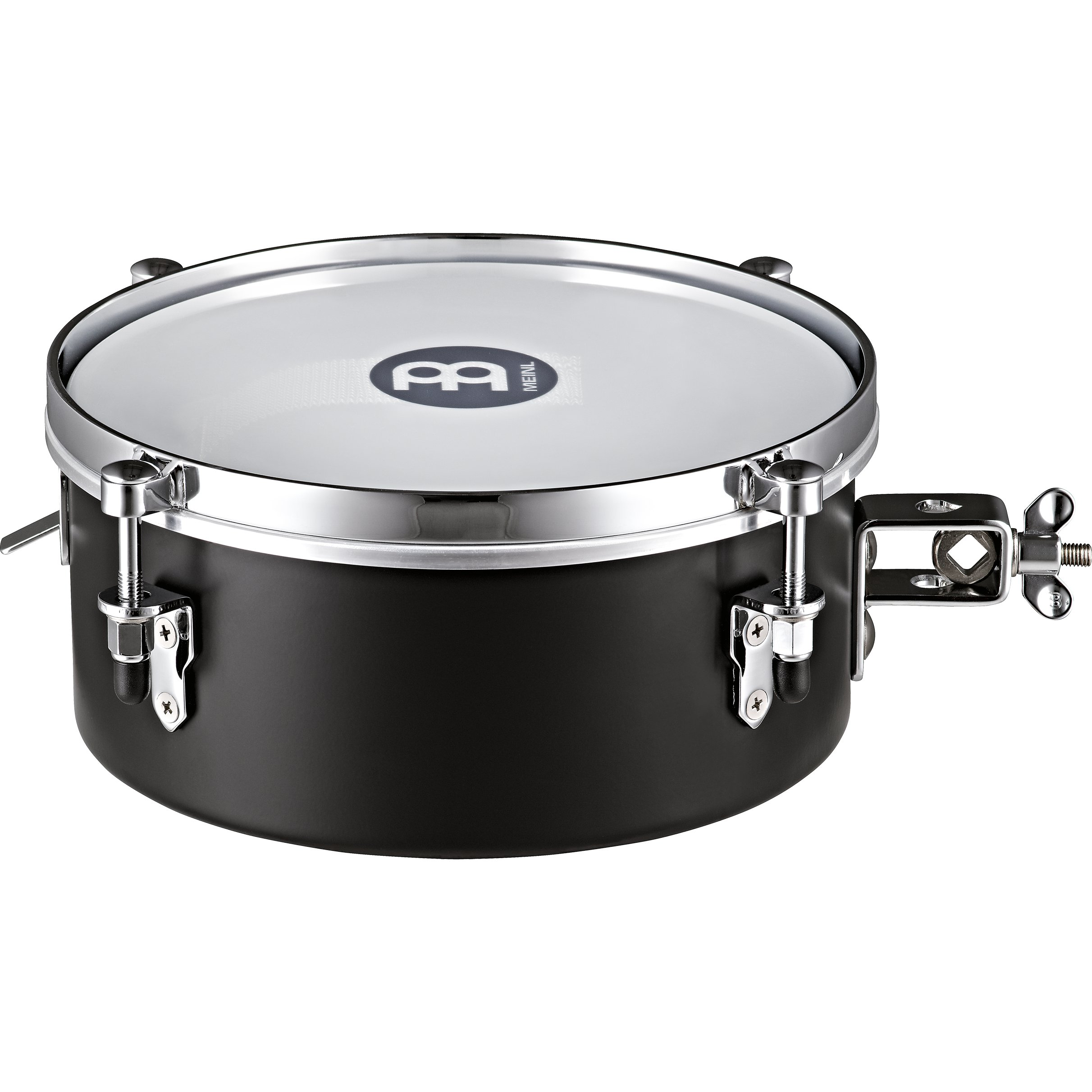 Meinl MDST10BK 10 Zoll Snare Timbale