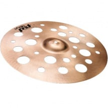 Paiste PST X Swiss Thin Crash 16 Zoll