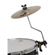 Latin Percussion LP592S-X Splashbecken-Klemme