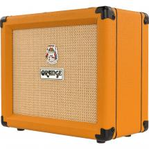 Orange Crush 20 Gitarrenverstärker