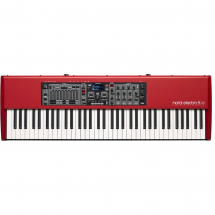 Clavia Nord Electro 5 HP Stage-Keyboard
