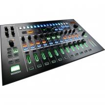 Roland MX-1 Audio-Mischpult
