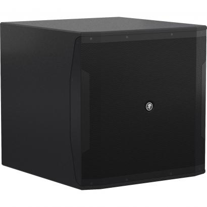 Mackie iP-18S passiver Subwoofer