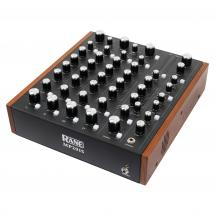 Rane MP2015 Rotary Mixer