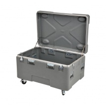 SKB Roto-molded 4530-24 Container 1098x717x553 mm