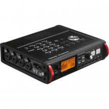 Tascam DR680 MKII Field-Recorder