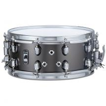 Mapex Black Panther The Wraith Matt Halpern Signature Snaredrum