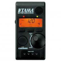 Tama RW30 Rhythm Watch Mini-Metronom