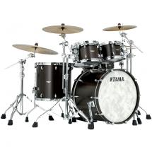 Tama TW42RZS-WSBN Star Walnut Kesselsatz Satin Black Walnut
