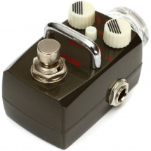 Hotone Skyline Whip Distortion Effektpedal