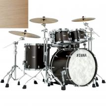 Tama TW42RZS-SNM Star Walnut Kesselsatz Smokey Natural Mist