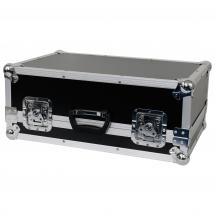 DAP Universal foam case 2 Flightcase