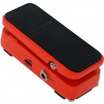 Hotone Soul Press Wah/Volume/Expressieon Pedal