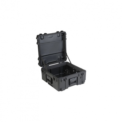 SKB 3R2222-12B-EW Flightcase 558 x 558 x 304 mm