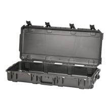 SKB iSeries 3614-6 Waterproof Case (ohne Inhalt) 927x368x152 mm