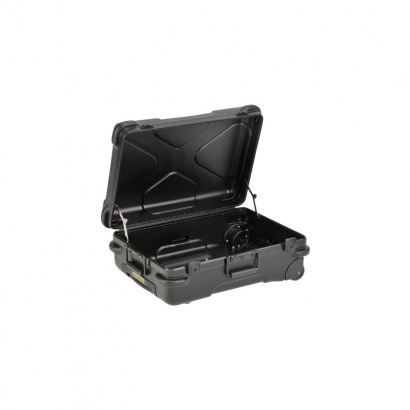 SKB 2114 MR Flightcase 213 x 142 x 88 mm