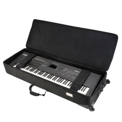 SKB Softcase für 88-Tasten-Keyboards 1479x508x178 mm