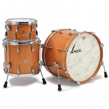 Sonor Vintage Series Three20 Kesselsatz Vintage Natural