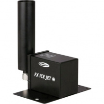 Showtec FX Ice Jet CO²-Shooter