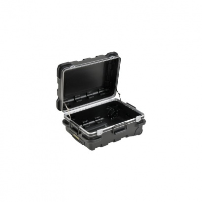 SKB 1914 MR Flightcase 492 x 355 x 254 mm