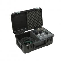 SKB iSeries 12-Mic wasserfester Case 558x355x229 mm