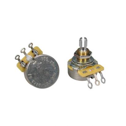 CTS USA CTS250-A51 250K logarithmisches Potentiometer