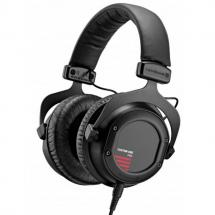 Beyerdynamic Custom One Pro Plus (schwarz)