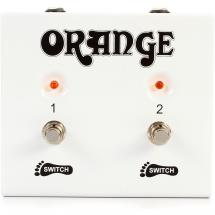 Orange FS: 2 Dual Channel Footswitch