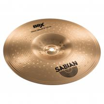 Sabian B8X 10 China-Splash