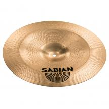 Sabian B8X 14 Zoll Mini-China
