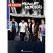 Hal Leonard Midnight Memories Songbook