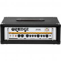 Orange CR120H BLK Crush Pro 120 W Gitarrenverstärker
