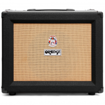 Orange CR60C BLK Crush Pro 60 W Gitarrencombo