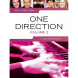 Wise Publications - Really Easy Piano - One Direction Volume 2