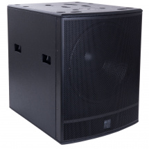 dB Technologies DVX PSW 15 Passiver Subwoofer