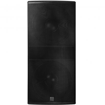 dB Technologies DVX PSW 218 passiver Subwoofer