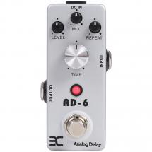 ENO TC-31 Analog Delay AD-6 Effektpedal