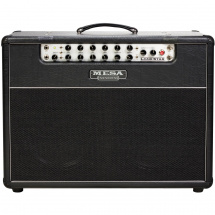 Mesa Boogie Lone Star  2x12 Combo