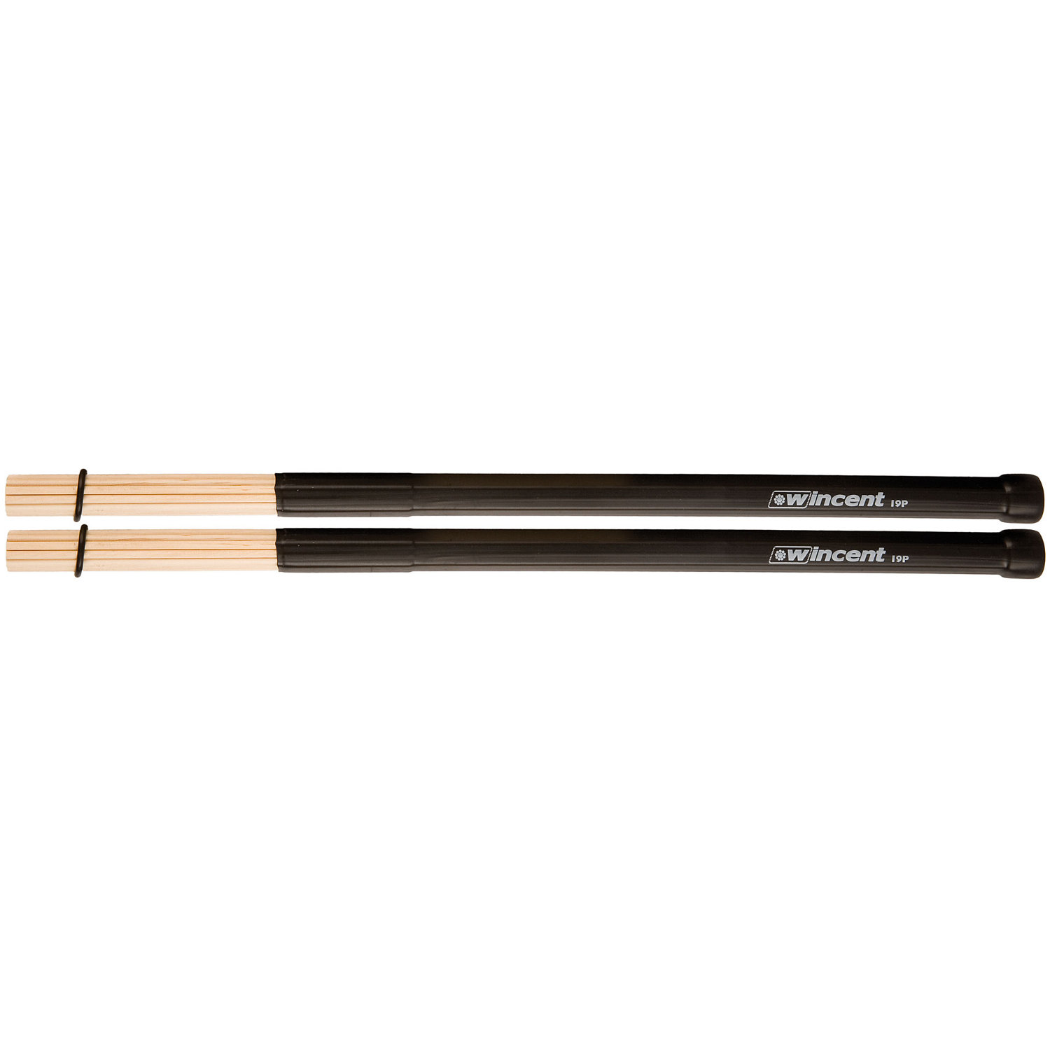 Wincent W 19P Rods, Solid Touch