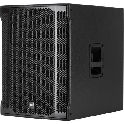 RCF SUB 905-AS II aktiver Subwoofer