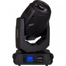 Briteq BTX-TITAN LED Moving Head