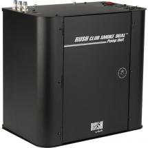 Rush by Martin Club Smoke Dual Pump-System für Nebelmaschine