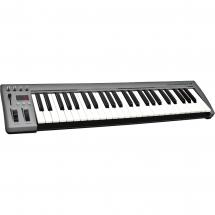 Acorn Masterkey 49 USB-/MIDI-Keyboard